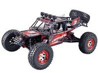 Eagle-3 4WD 1:12 Dune Buggy